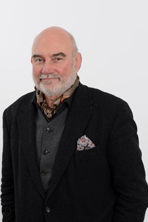 Prof. Dr. iur. Dr. phil. h. c. Peter Lynen