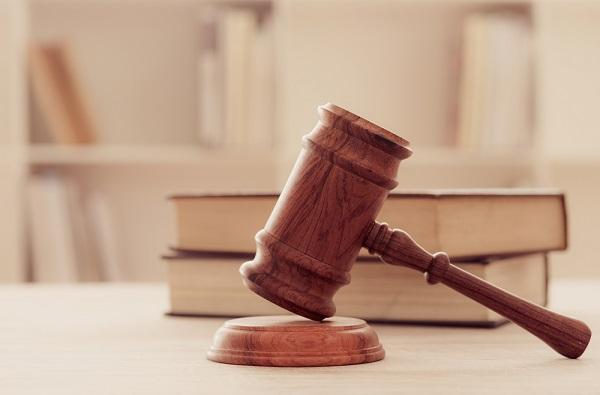 DSGVO: Erklärung zur Datenschutzgrundverordnung
