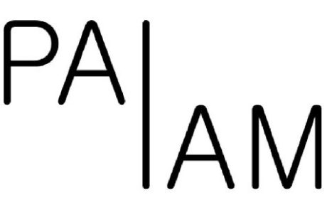 paiam logo