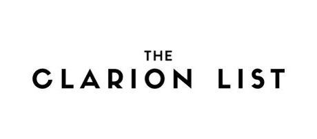 The Clarion List