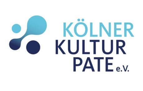 Kölner Kulturpaten
