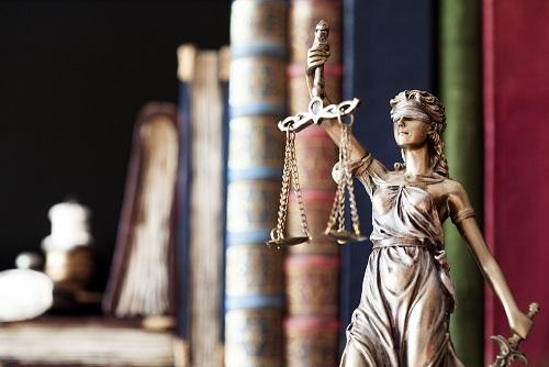 Kulturgutschutzgesetz
