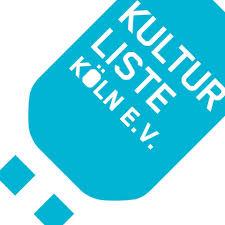 Kulturliste Köln Logo