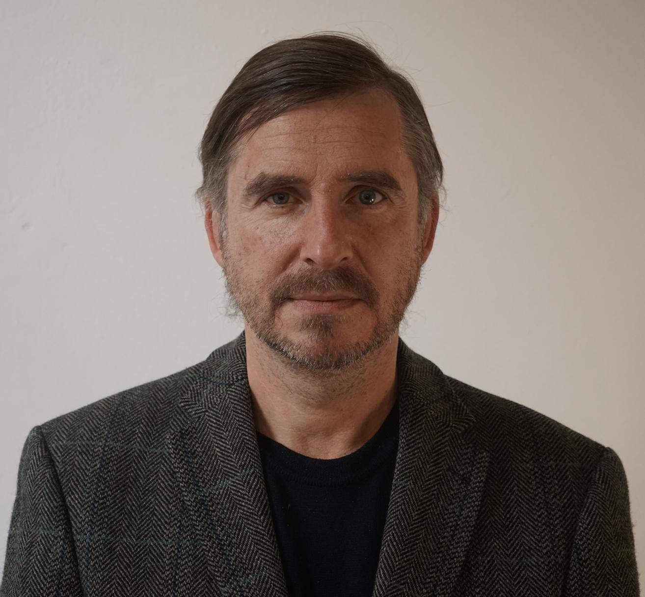 Michael kerkmann