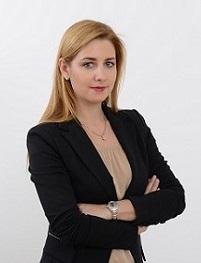 MLM-Recht Expertin