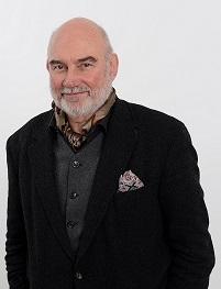 Prof. Peter Michael Lynen