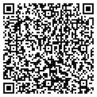 QR code Festschrift