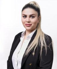 Darya Resalati